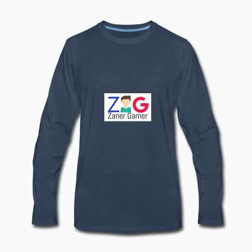 Screen_Shot_2017-01-12_at_8-05-14_PM - Men's Premium Long Sleeve T-Shirt