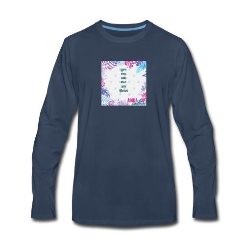 IMG 0545 - Men's Premium Long Sleeve T-Shirt