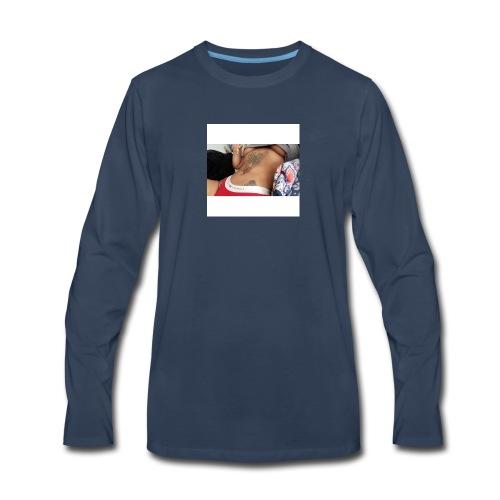 IMG 3206 - Men's Premium Long Sleeve T-Shirt