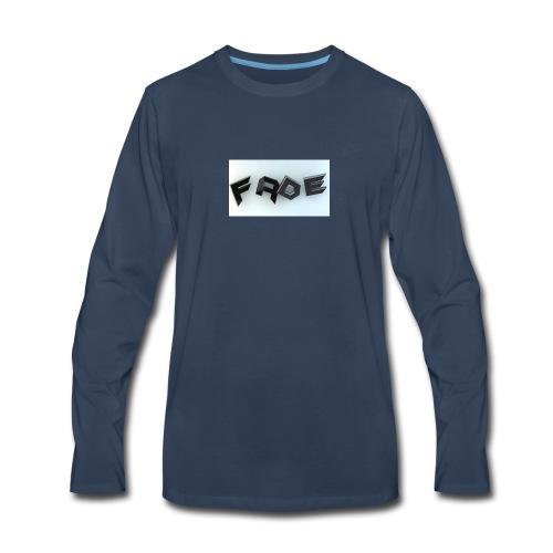 IMG 0578 - Men's Premium Long Sleeve T-Shirt