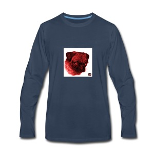 IMG_0027 - Men's Premium Long Sleeve T-Shirt