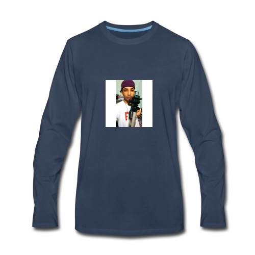 15578476 325805607812921 2457511798539128651 n - Men's Premium Long Sleeve T-Shirt