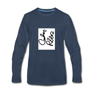 Screenshot 2017 06 20 20 16 24 1 - Men's Premium Long Sleeve T-Shirt