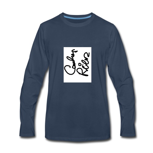 Screenshot 2017 06 20 20 16 24 1 - Men's Premium Long Sleeve T-Shirt