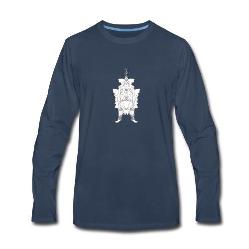 1498702228207 - Men's Premium Long Sleeve T-Shirt