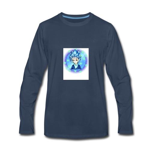 IMG 2383 - Men's Premium Long Sleeve T-Shirt