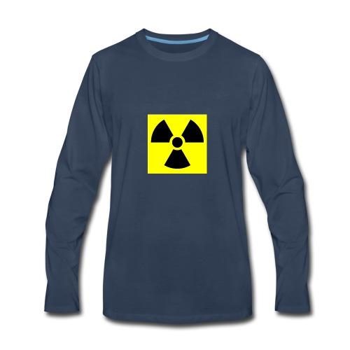 craig5680 - Men's Premium Long Sleeve T-Shirt