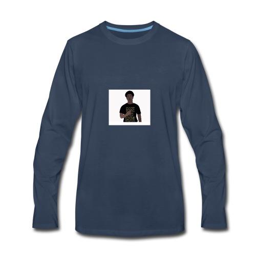 IMG 0894 - Men's Premium Long Sleeve T-Shirt