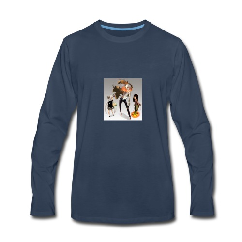 2Fwp content 2Fuploads 2F2011 2F01 2Ff85198c9e2f4 - Men's Premium Long Sleeve T-Shirt