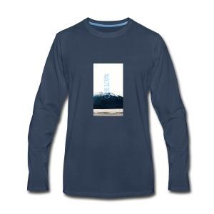 stiiago - Men's Premium Long Sleeve T-Shirt