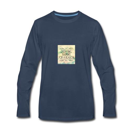 IMG - Men's Premium Long Sleeve T-Shirt