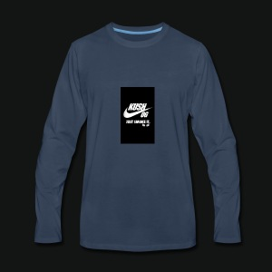 Screenshot_2017-01-07-20-09-58 - Men's Premium Long Sleeve T-Shirt