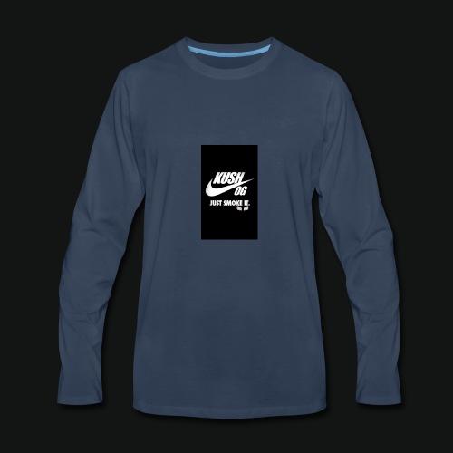 Screenshot_2017-01-07-20-09-58 - Men's Premium Long Sleeve T-Shirt