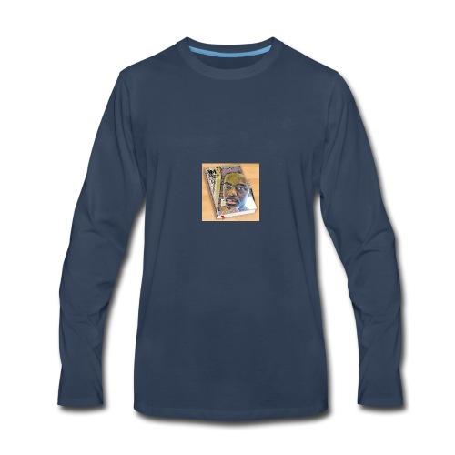 FB IMG 153006080883327 - Men's Premium Long Sleeve T-Shirt