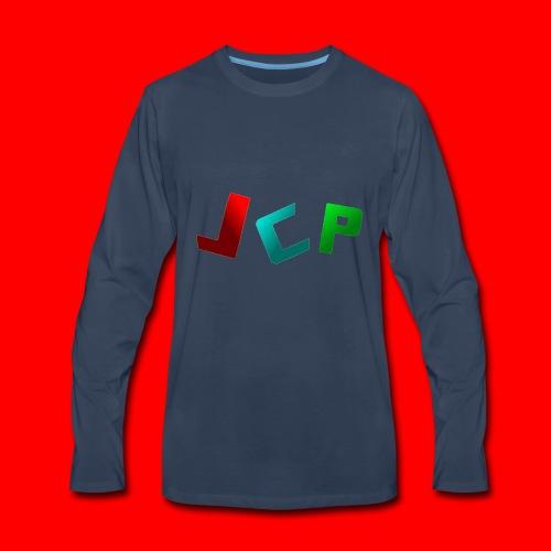 freemerchsearchingcode:@#fwsqe321! - Men's Premium Long Sleeve T-Shirt