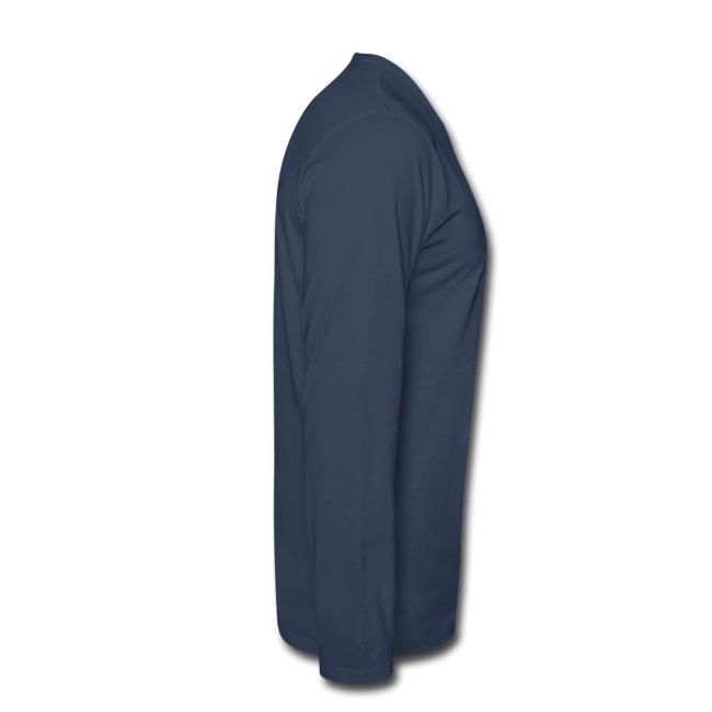 BNS Au Clothing Co