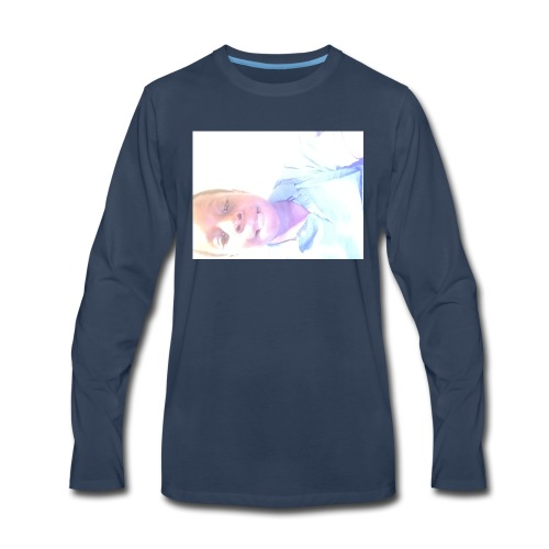 IMG 0590 - Men's Premium Long Sleeve T-Shirt