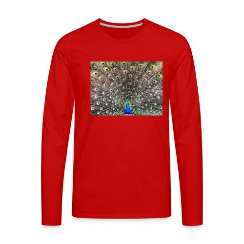 IMG 0704 - Men's Premium Long Sleeve T-Shirt