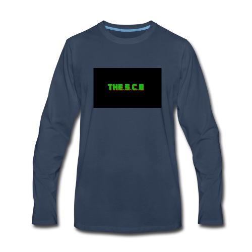 Screenshot 2018 03 09 21 21 33 - Men's Premium Long Sleeve T-Shirt
