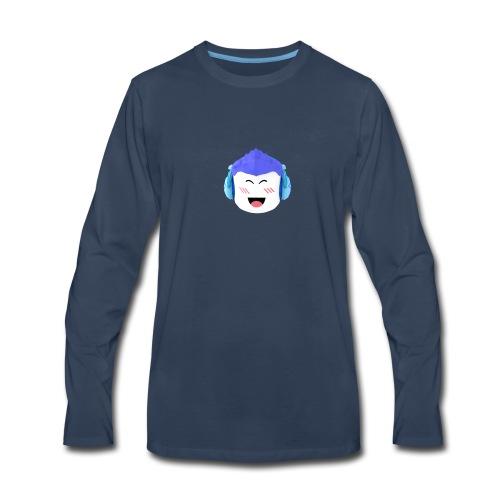 starman9080 - Men's Premium Long Sleeve T-Shirt