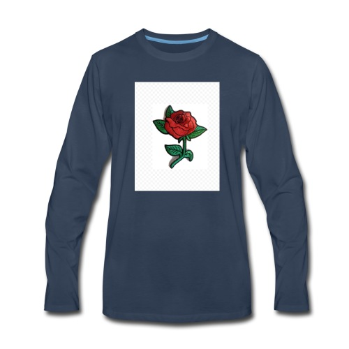 IMG 1324 - Men's Premium Long Sleeve T-Shirt