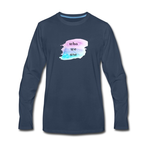 IMG 5520 - Men's Premium Long Sleeve T-Shirt