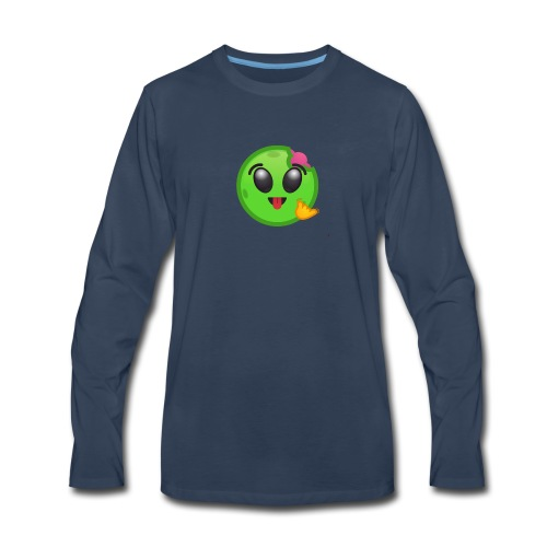 image14092018 13281 - Men's Premium Long Sleeve T-Shirt