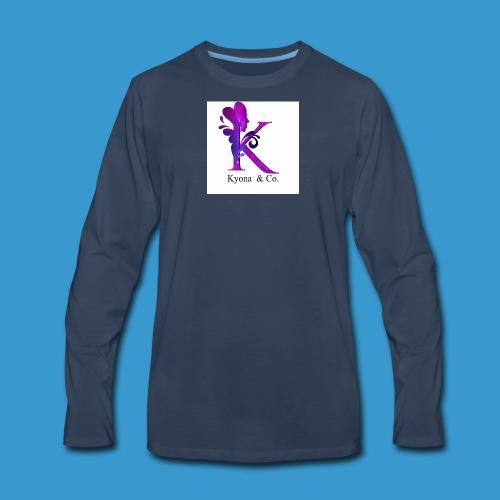 15895134 1832131313743326 1893136570618635493 n - Men's Premium Long Sleeve T-Shirt