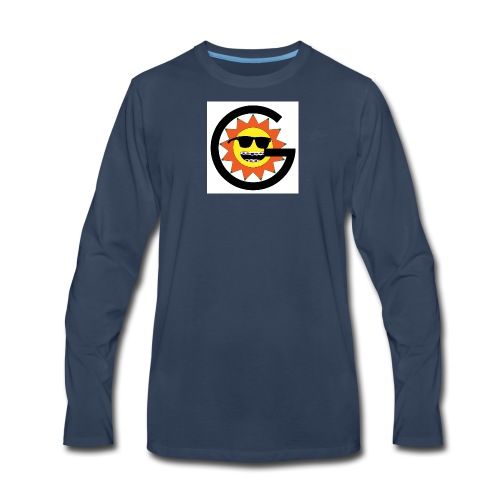 IMG 20170901 170233 318 - Men's Premium Long Sleeve T-Shirt