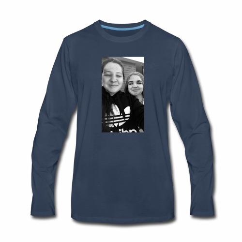 IMG 0430 - Men's Premium Long Sleeve T-Shirt