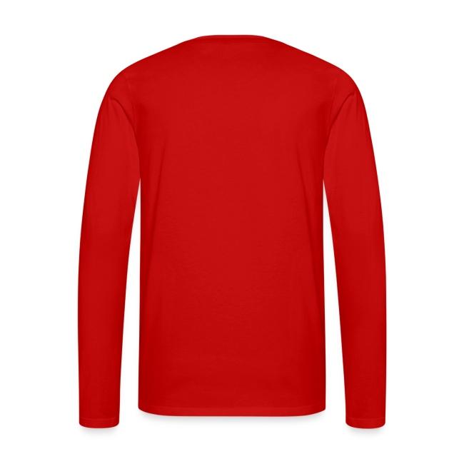 Iserhoff Clothing