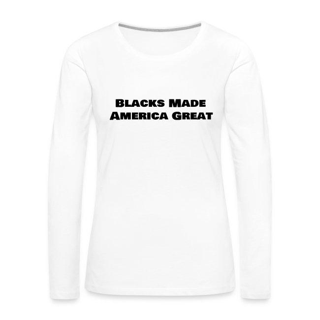 (blacks_made_america)