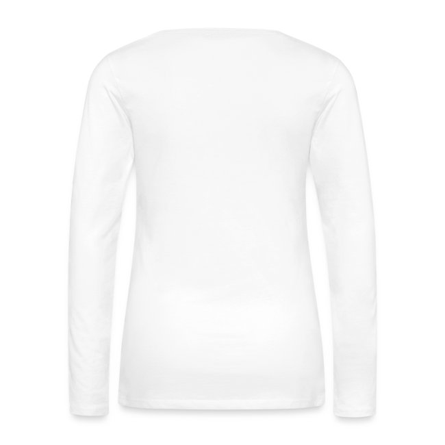 Who Needs Luck? Women's T-Shirts
