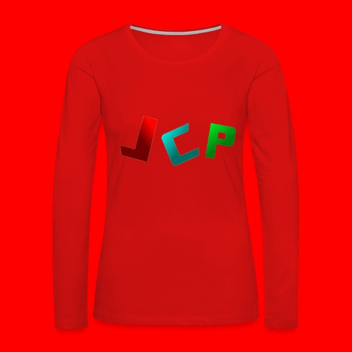 freemerchsearchingcode:@#fwsqe321! - Women's Premium Long Sleeve T-Shirt