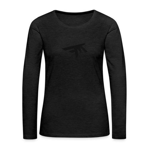 Team Modern - Women's Premium Long Sleeve T-Shirt
