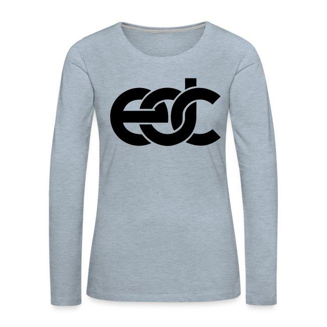 EDC Electric Daisy Carnival Fan Festival Design