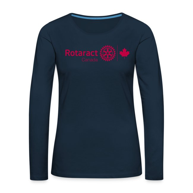 Rotaractor At Work - Cranberry