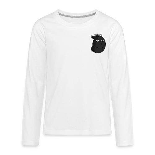 TooBee - Kids' Premium Long Sleeve T-Shirt