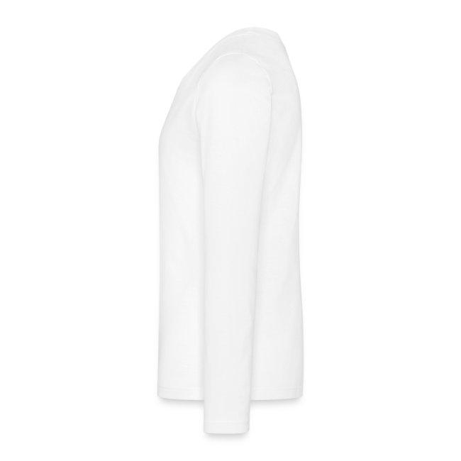Girls ChocoBear Flare Shirt