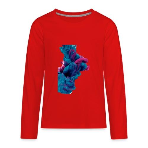 26732774 710811029110217 214183564 o - Kids' Premium Long Sleeve T-Shirt