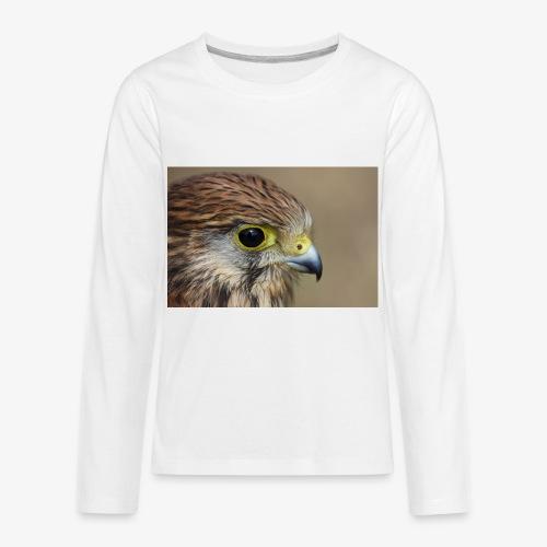 5A - Kids' Premium Long Sleeve T-Shirt