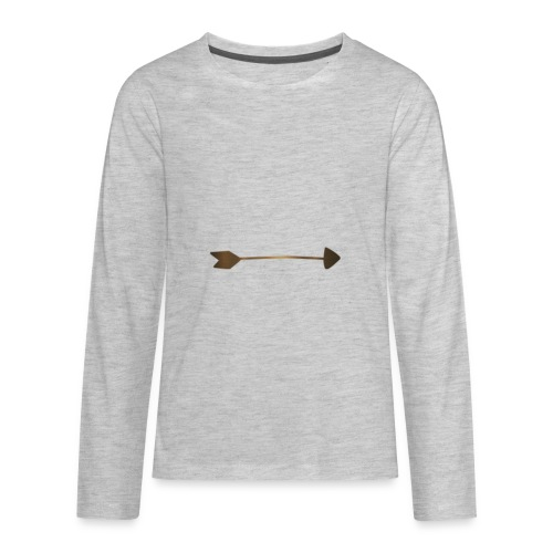 26694732 710811109110209 1351371294 n - Kids' Premium Long Sleeve T-Shirt