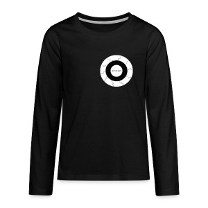 Septicye - Kids' Premium Long Sleeve T-Shirt