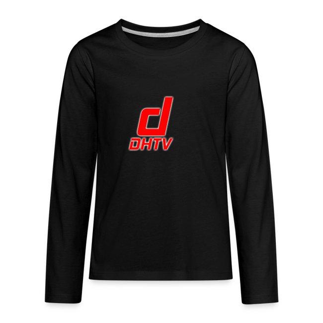 DHTV_Logo_New