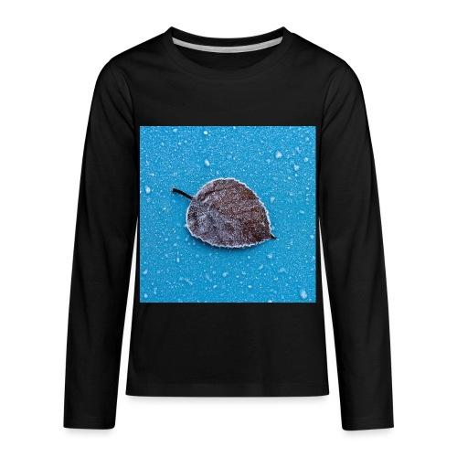 hd 1472914115 - Kids' Premium Long Sleeve T-Shirt