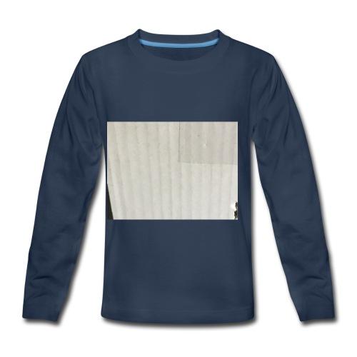 image - Kids' Premium Long Sleeve T-Shirt