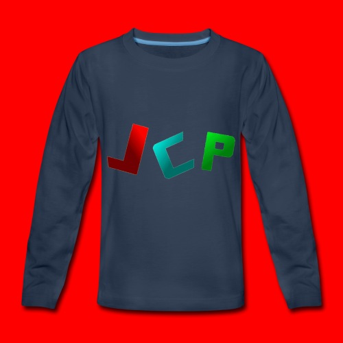 freemerchsearchingcode:@#fwsqe321! - Kids' Premium Long Sleeve T-Shirt