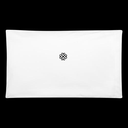 2DF3FC5C 60E8 49E3 A7F9 6836FBEC9911 - Pillowcase