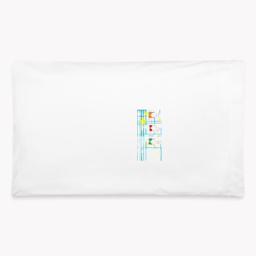 3 bra results 600x - Pillowcase