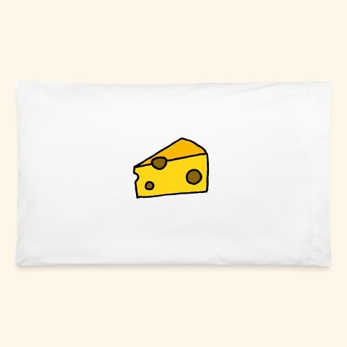 Cheese - Pillowcase